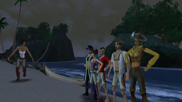 File:Pirates Online Screenshot 1.png