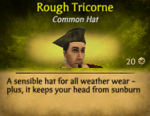 File:Roughtricorn.png