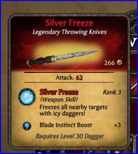 File:Silverfreezeweapons.JPG