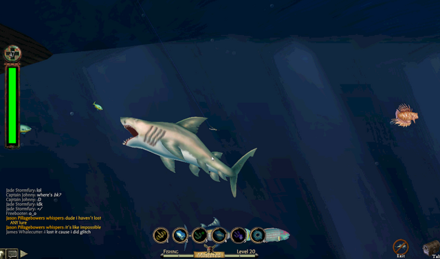 File:Fish1.PNG