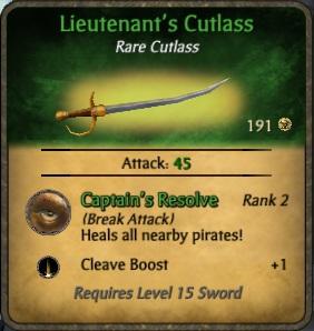 File:Lieutenant's Cutlass.jpg