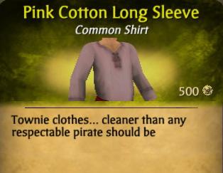 File:Pink Cotton Long Sleeve.jpg