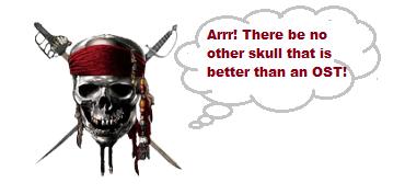 File:Talking Skull! O O.png