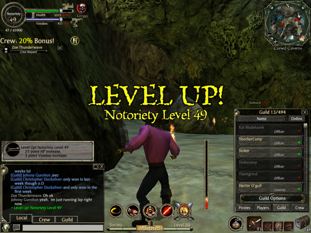 File:Level 49.png