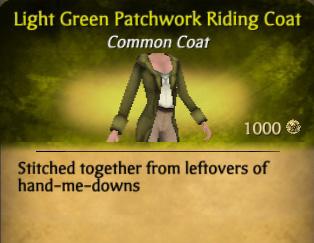 File:Light Green Darker Patchwork Riding Coat.jpg