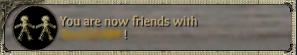 PlayerFriendAccepted