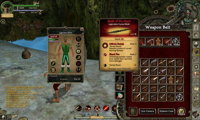 File:Screenshot 2011-03-26 17-49-51.jpg