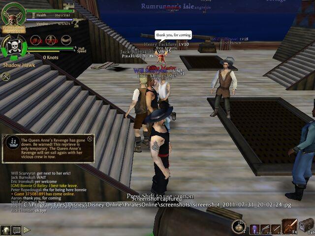 File:Screenshot 2011-07-31 20-02-27.jpg