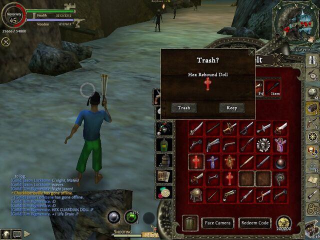 File:Screenshot 2011-11-15 21-44-15.jpg