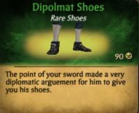 File:200px-DiplomatShoesM.png