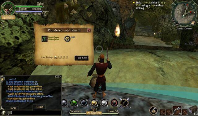 File:Screenshot 2011-10-22 00-18-31.jpg