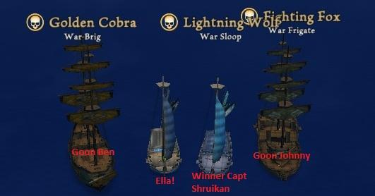 File:Winning ships.jpg