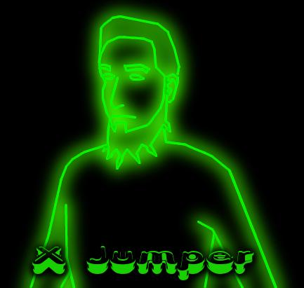 File:Glowjump.jpg