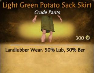 File:Light Green Darker Potato Sack Skirt.jpg