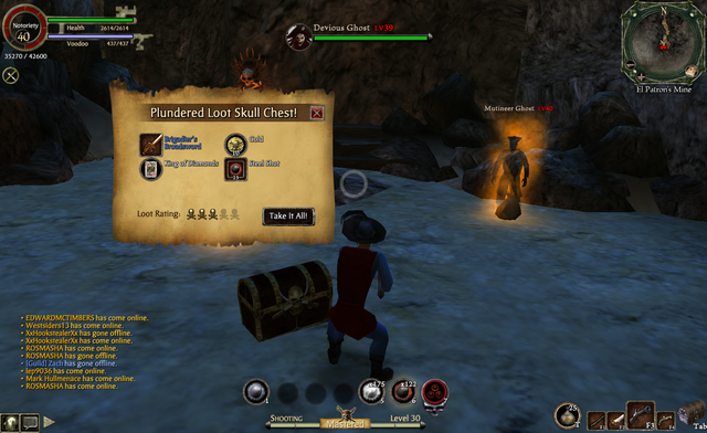 File:Pirates Online 2012-11-27 16-07-04-92.png
