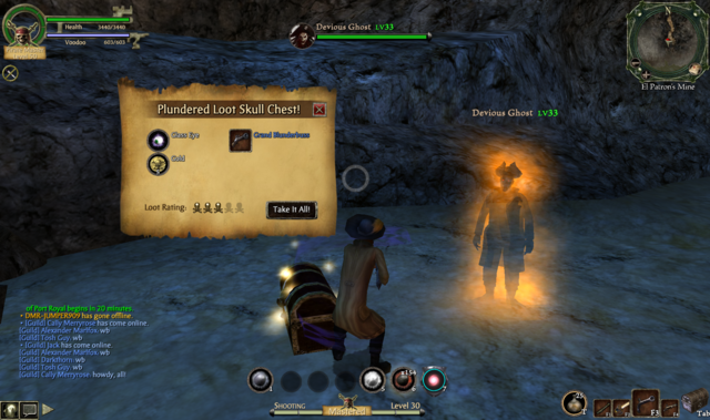 File:Pirates Online 2013-03-12 16-16-40-02.png