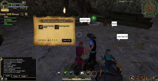 File:Screenshot 2012-02-12 11-36-50.jpg