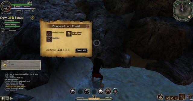 File:Screenshot 2012-06-02 11-51-09.jpg