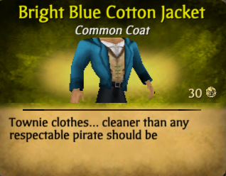 File:Bright blue jacket clearer.png