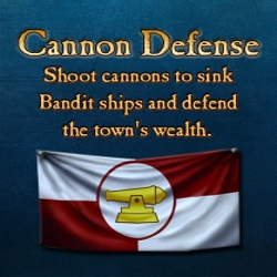 File:CannonDefenseQuiz.png