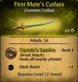 First Mate Cutlass.jpg