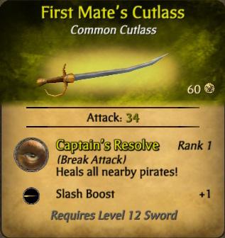 File:First Mate Cutlass.jpg