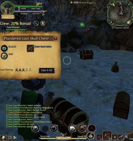 File:Pirates Online 2012-09-04 14-52-34-90.jpg