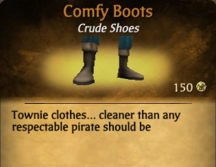 File:Comfy Boots.jpg