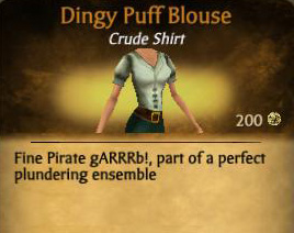 File:F Dingy Puff Blouse.jpg