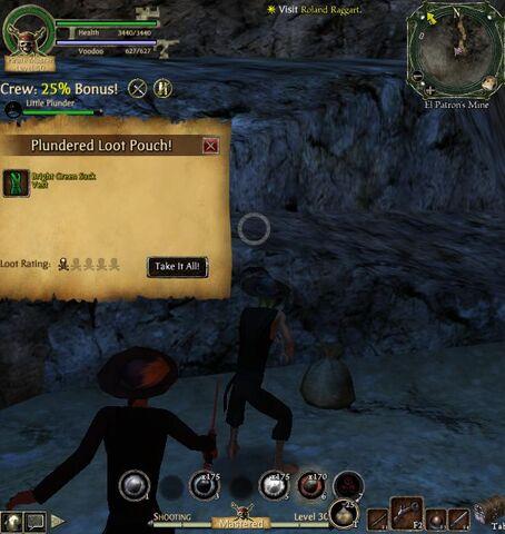 File:Pirates Online 2012-08-30 23-38-49-72.jpg