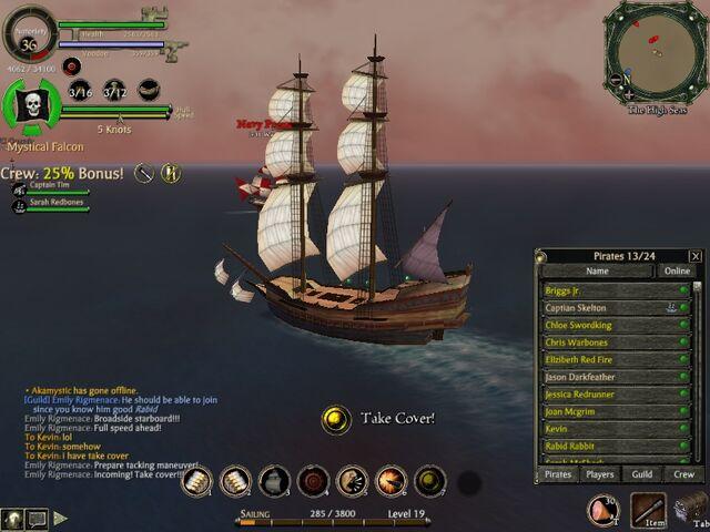 File:Look at the sailing lv and skill used....jpg