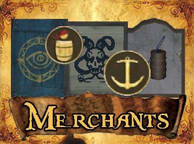 File:Merchantsicon2.png