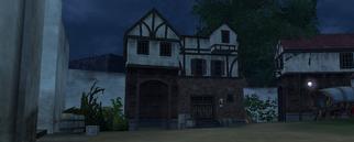 OldWarehouse