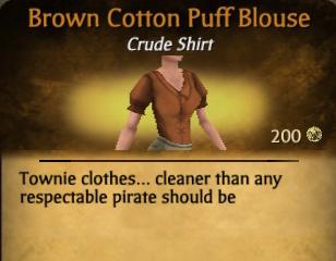 File:Brown Cotton Puff Blouse.jpg