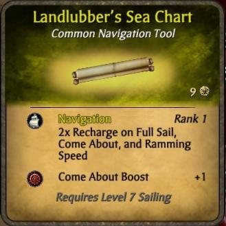 File:Landlubber's Sea Chart.jpg