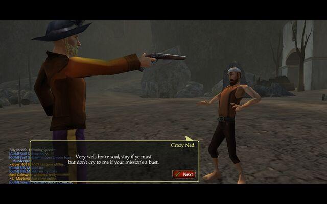 File:Screenshot 2011-11-12 10-26-55.jpg