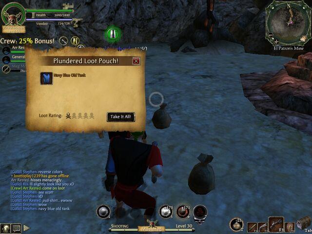 File:Screenshot 2012-03-23 22-37-26.jpg