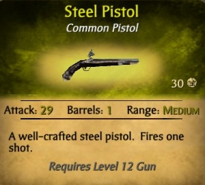 File:Steel Pistol.jpg