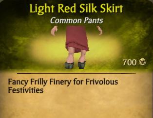 File:Light Red Silk Skirt.jpg