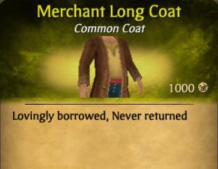 File:Merchant Long Coat.jpg