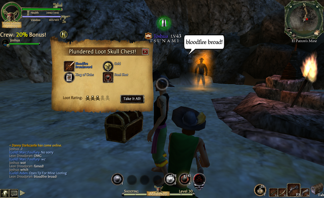 File:Pirates Online 2012-08-12 16-47-58-66.png