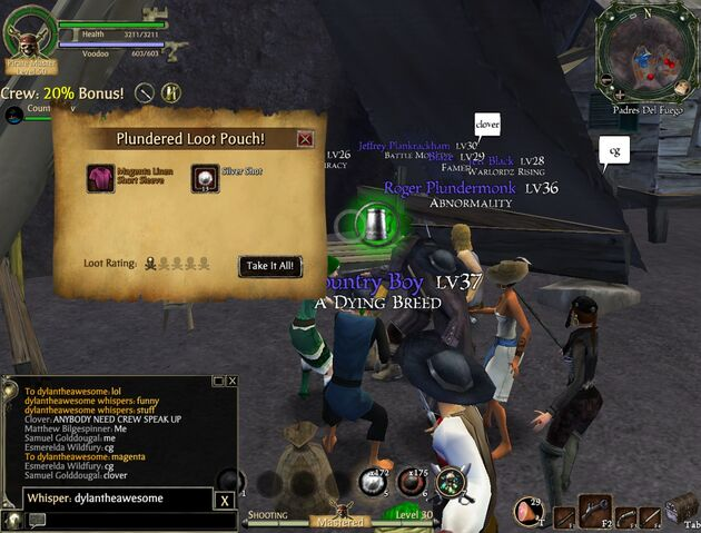 File:Screenshot 2012-03-22 22-31-49.jpg
