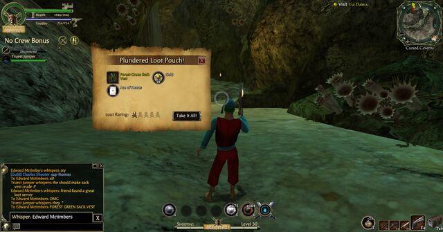 File:Screenshot 2012-06-07 08-09-37.jpg