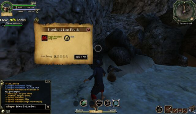 File:Screenshot 2012-07-01 16-01-17.jpg
