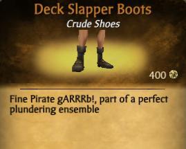 File:F Deck Slapper Boots.jpg
