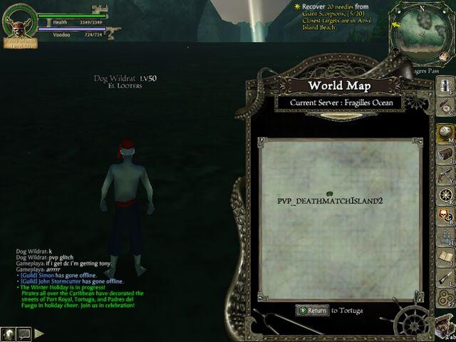 File:Screenshot 2011-12-27 10-13-57.jpg