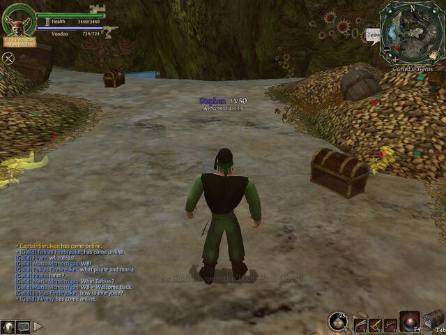 File:Screenshot 2012-03-16 16-57-49.jpg