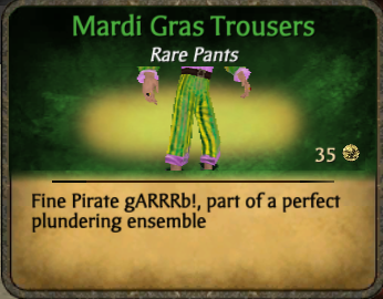 File:Mardi Gras Trousers.png