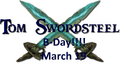 Thumbnail for version as of 01:00, March 19, 2013