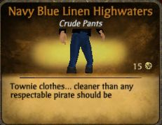 File:Navy Blue Linen Highwaters.JPG